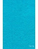 Estilda (28 väriä)