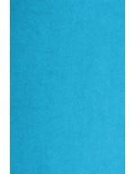 Joustofrotee (4 väriä)
