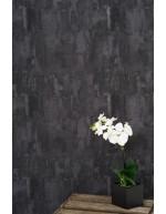 Sementti pimennysverho (3 väriä)