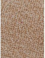 Sohvi (3 väriä)