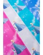 Frozen (4 väriä)