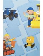 Builder (2 väriä)