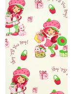Berryshop (2 väriä)