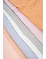 Jassu (7 väriä)