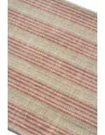 Taneli (2 väriä)