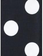 Ani pallopuuvilla (8 väriä)
