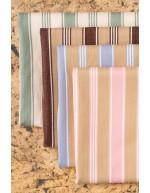 Patjaraita (4 väriä)