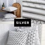 Silver-sarja