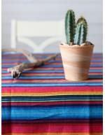 Titicaca (2 väriä)