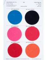 Babycord vakosametti (16 väriä)