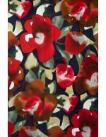 Gauguin sametti