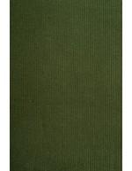 Valdemar vakosametti (5 väriä)