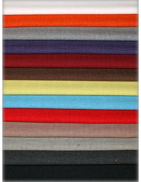 Marbella (13 väriä)