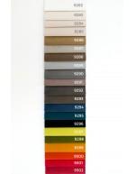 Velvet (21 väriä)