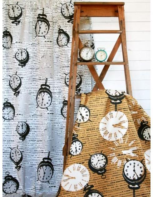 Vilpola ''Time'' (2 väriä)