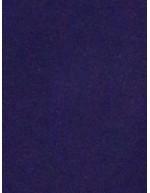 Lycra (18 väriä)