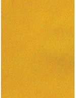 Persikka-somistekangas (7 väriä)