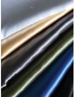 Crystal Satin (6 väriä)