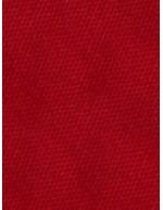 Markiisikangas (12 väriä)