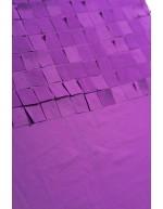 Cube (6 väriä)
