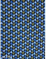 Pyramid (3 väriä)