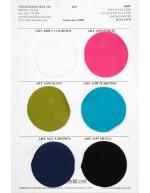 Addu-joustocollege (6 väriä)