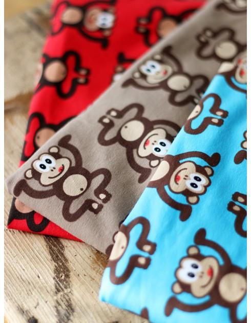 Apina (3 väriä)