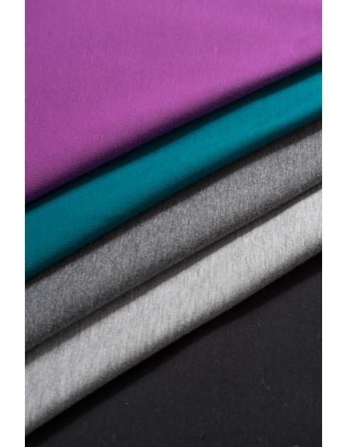 Fanni (5 väriä)