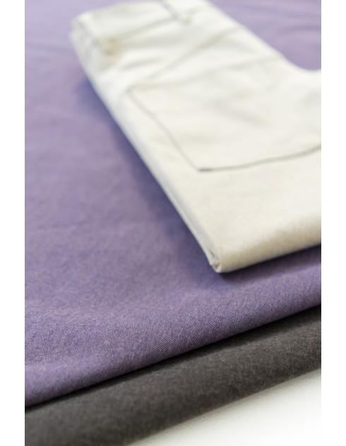 Stretch jeans (3 väriä)