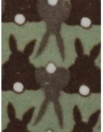 Pupui (4 väriä)