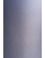 Amare (13 väriä)