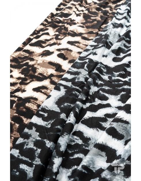 Lepe trikoo (2 väriä)