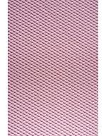 Annastiina (3 väriä)