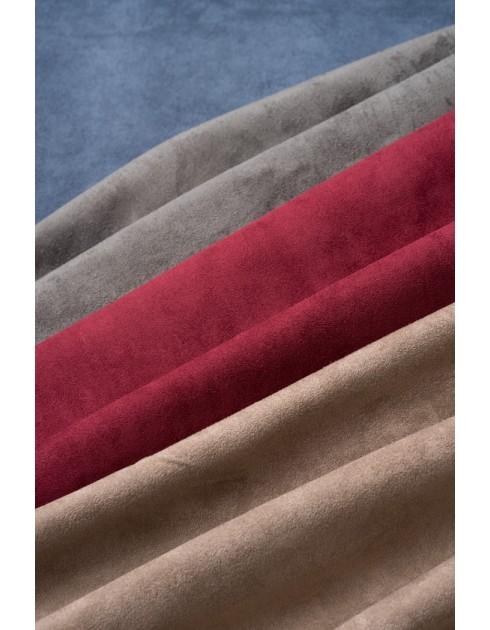 Keijo (4 väriä)