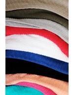 Trude (10 väriä)