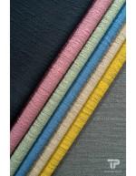 Sinikka (7 väriä)
