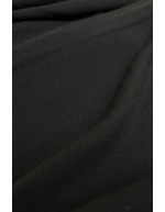 Akry neulos (2 väriä)