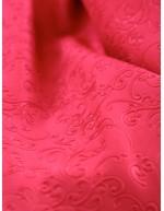 Scuba Mistico (4 väriä)