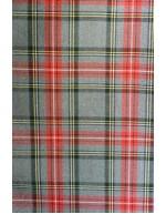 Scottish check (2 väriä)