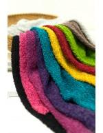 Wool Boucle ( 10 väriä)