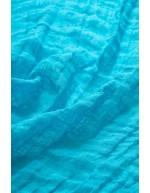 Eeva ryppypellava (12 väriä)