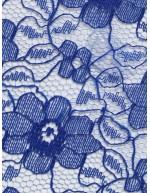 Lace pitsikangas (16 väriä)