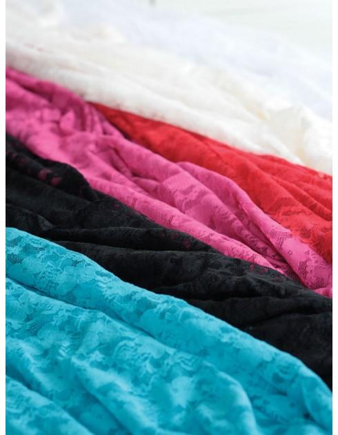 Diandra joustopitsi (6 väriä)