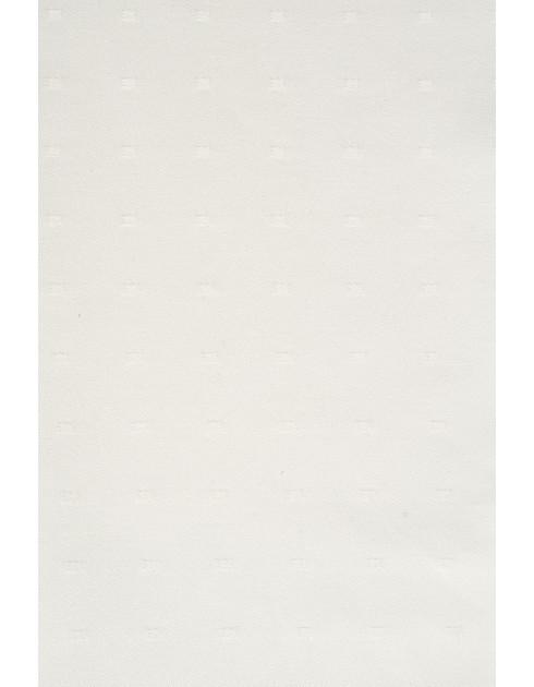 Alvar, valkoinen teflon