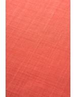Kaapo (16 väriä)