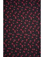 Kirsikka (2 väriä)