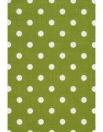 Pallot (10 väriä)