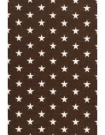Stars (30 väriä)