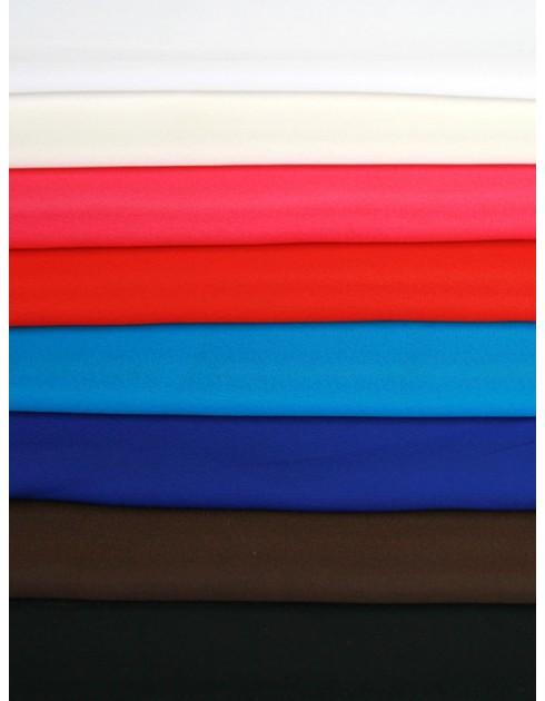 Georgette (8 väriä)