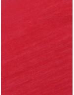 Mori-puuvillasilkki (4 väriä)